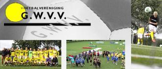 Banner GWVV