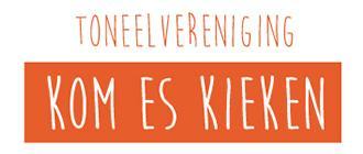Banner Kom es Kieken