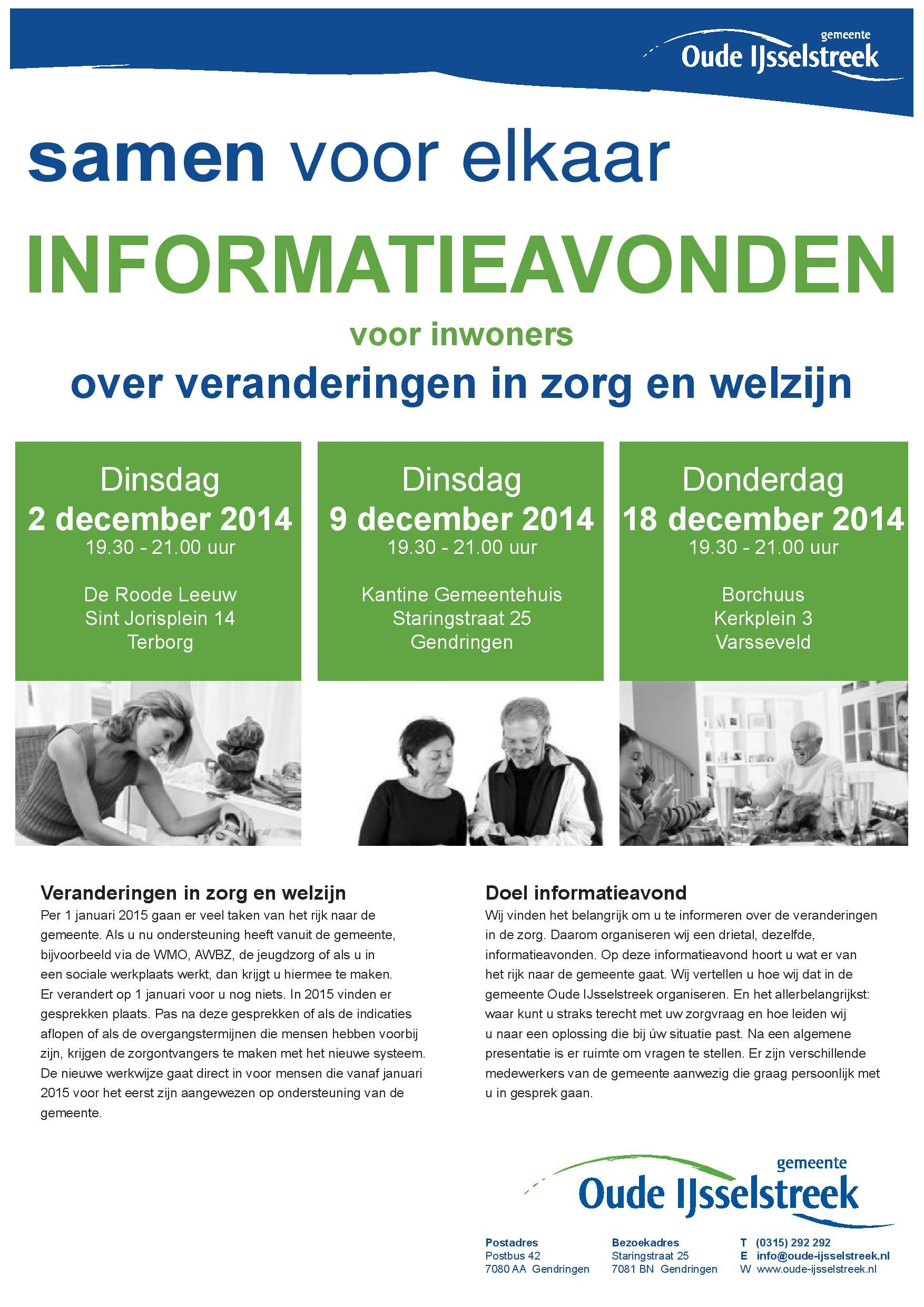 A3 infoavond SD Inwoners dec2014-page-001