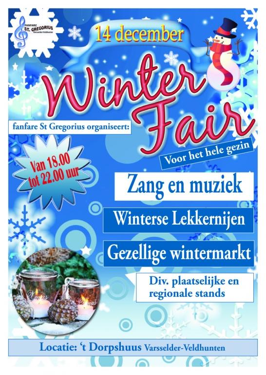 Winterfair 2019P1 copy