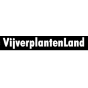 Vijverplantenland logo